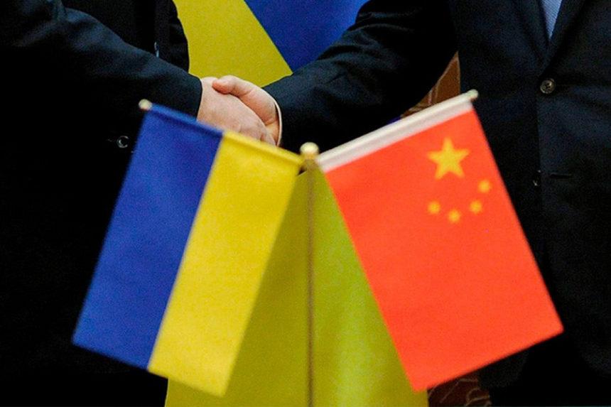 Сумську ТЕЦ відвідала делегація енергетиків з Китаю