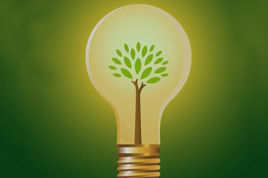 Професійне свято – День енергетика – святкують 22 грудня ті, хто дарує тепло сумчанам!