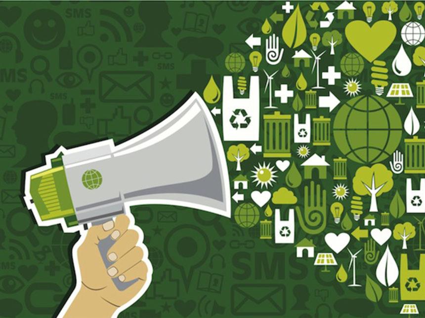 Повідомлення про планову діяльність, яка підлягає оцінці впливу на довкілля