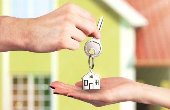 Важлива інформація для споживачів, які мають намір придбати квартиру